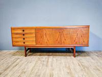 Robert Heritage Designed Sideboard (3 of 9)