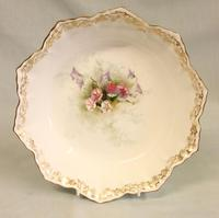 Pair of Antique Doulton Bowls (4 of 8)