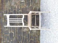 Glasgow School Arts & Crafts Chair (3 of 11)