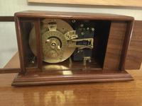 Electrical Time Switch (2 of 6)