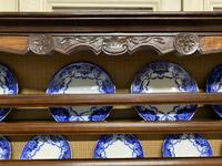 Wonderful 18th Century French Dresser (15 of 25)