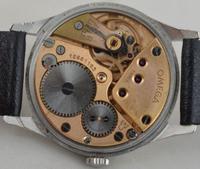 1951 Omega Dennisteel (5 of 6)