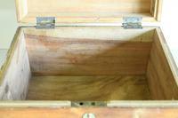 Camphor Brass Mount Box (12 of 12)
