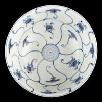 Chinese Tek Sing Cargo Rice Bowl (6 of 8)