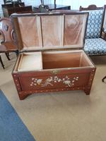 Chinese Camphor Chest (4 of 9)