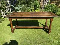 French Country Table (6 of 7)