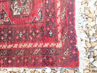 Turkoman Rug (3 of 6)
