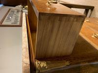 Chest of Drawers (8 of 8)