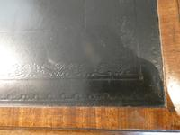 Neat 18th Century Partners Desk (13 of 15)