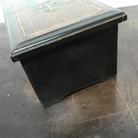 Victorian Musical Box (15 of 17)