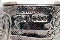 19th Century Silver Novelty Snuff Box (3 of 4)