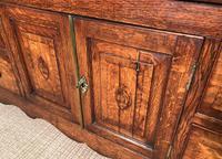 Georgian Oak Dresser (15 of 21)