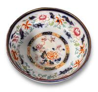 Staffordshire Punch Bowl (4 of 5)