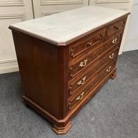 Superb Quality French Chest of Drawers (6 of 18)
