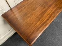 Fine Quality Writing Table (6 of 13)