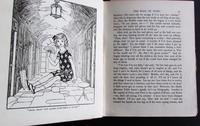 1920 Alice in Wonderland - Rare Come to Life Panorama Edition by Lewis S. Carroll (4 of 5)