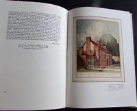 1928 Decorative Art. The Studio Year Book By C. Geoffrey Holme & Shirley B. Wainwright (3 of 5)