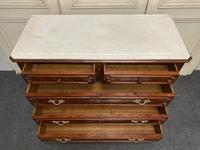 Superb Quality French Chest of Drawers (11 of 18)