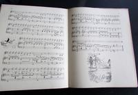 1926 Teddy Bear  & Other Songs From When We Were Very Young by A  A  Milne - 1st Edition (3 of 5)