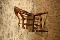 Bergere Armchair (3 of 7)