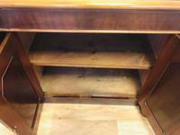 Victorian Mahogany Sideboard (10 of 11)