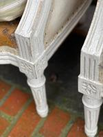 French 3 Piece Bergere Suite (7 of 26)