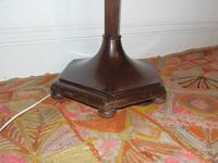 Heals  Standard Lamp (2 of 7)
