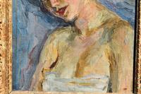 Jacques Émile Blot French Post Impressionist 1949 (4 of 7)