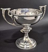 20th Century Silver Cup (3 of 5)