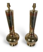 Anglo-Indian Lamps (2 of 6)
