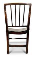 Elm Carver Chair (3 of 4)