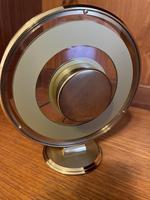 Richard & Cie Floating Dial Mantel Clock (7 of 7)