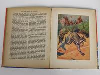 Great Stories for Girls 'published 1940s' (7 of 7)