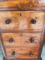 Pair of Victorian Bedside Tables (3 of 4)