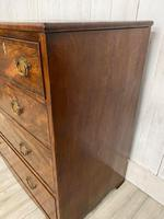 George lll Chest of Drawers (3 of 11)