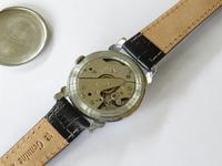 Gents 1950s Oris Wrist Watch (3 of 5)