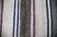 Eastern Saddle Bag Cushion Cover (10 of 10)