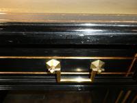19th Century Aesthetic Desk (11 of 12)