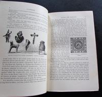 1900 London by Walter Besant - Fine Riviere Leather Binding - Illustrated Edition (3 of 4)