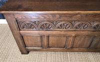 Oak Bedding Box (7 of 7)