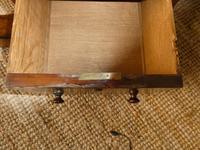 Fine English Regency Davenport Desk (13 of 14)