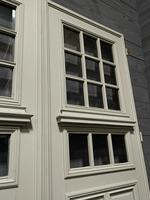 Incredible Set of 3 19th Century French Chateau Doors (12 of 17)