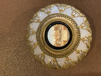19th Century Paperweight (5 of 6)