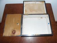 Victorian Decorative Box (6 of 9)