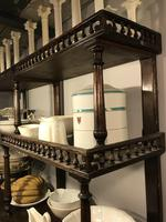 Antique French Patisserie Shelves (2 of 10)