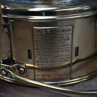 Original Ships Brass Nippon Sento Co – Oil Lamp (7 of 7)