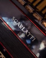 Scarlatti Accordion (4 of 5)