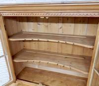 19th Century Cornish Pine Dresser (6 of 8)