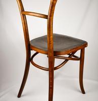 Brevet Bentwood Chair (9 of 9)