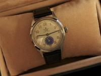 Rolex Tudor Vintage Wristwatch (5 of 5)